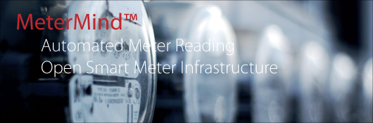 metermind-advanced-meteri-reading